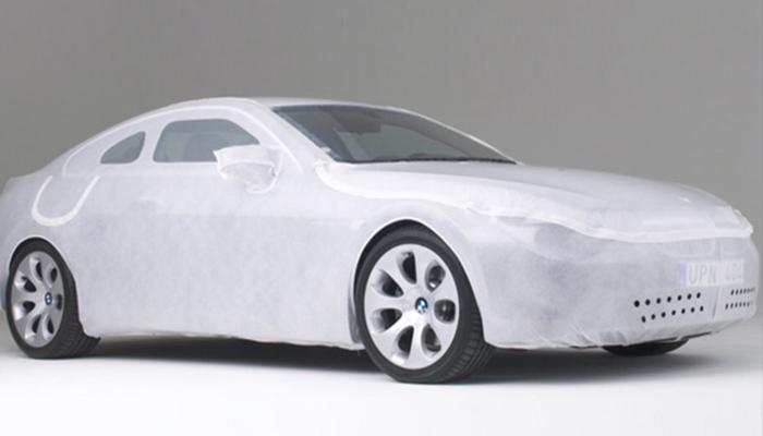 car cover 02