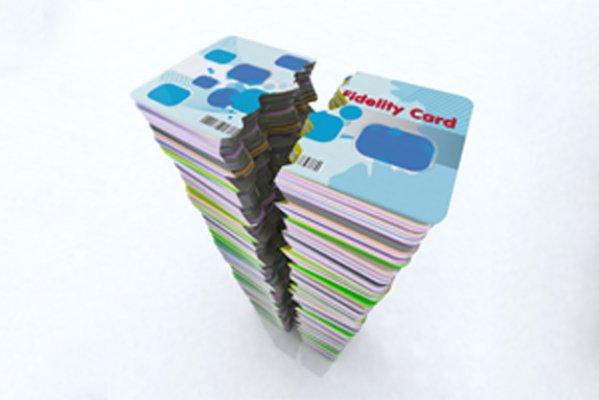10_Cards
