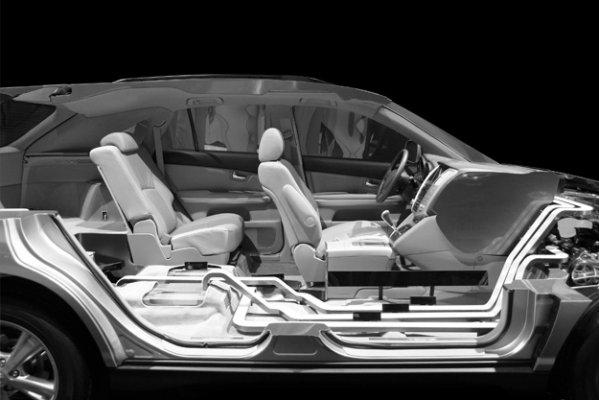 3_Car_Interiors