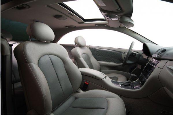 4_Car_Interiors