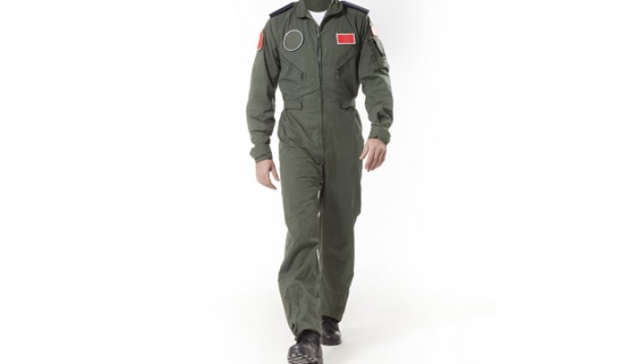 8_Protective_apparels